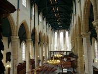 Panouri PLK pentru incalzirea bisericilor