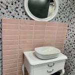 Obiecte sanitare Kludi
