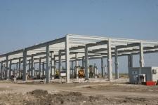 Proiectul Haraeus - Timisoara