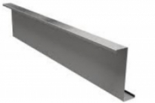 Profile metalice zincat Z