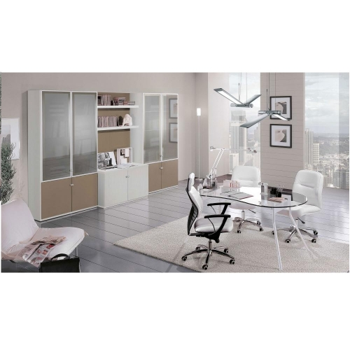 Mobilier managerial
