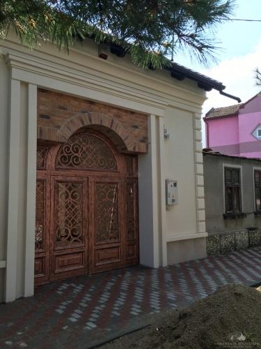 Decorațiuni case particulare