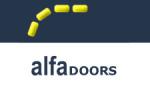 Alfa Doors