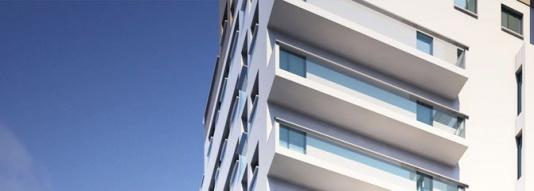 WINMAN - Tamplarie PVC si Aluminiu - Echipamente pentru lucru si protectie